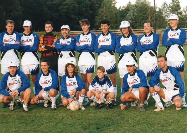 02-1994-volby-muzstvo-ODS.jpg