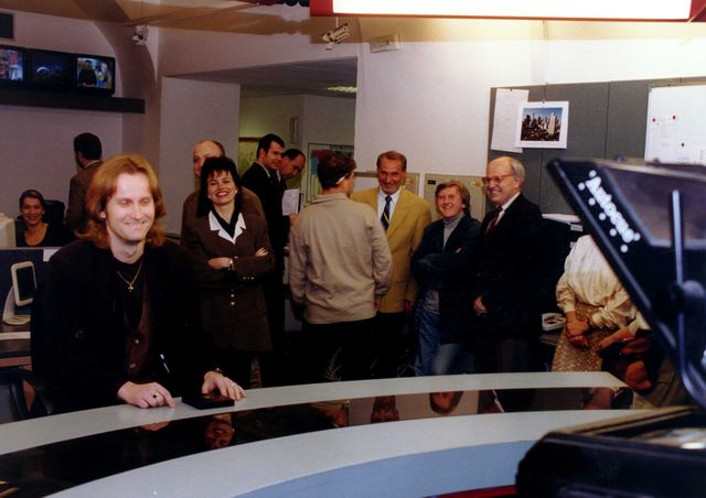 03-1995-RRTV-v-newsroomu-na-Nove.jpg