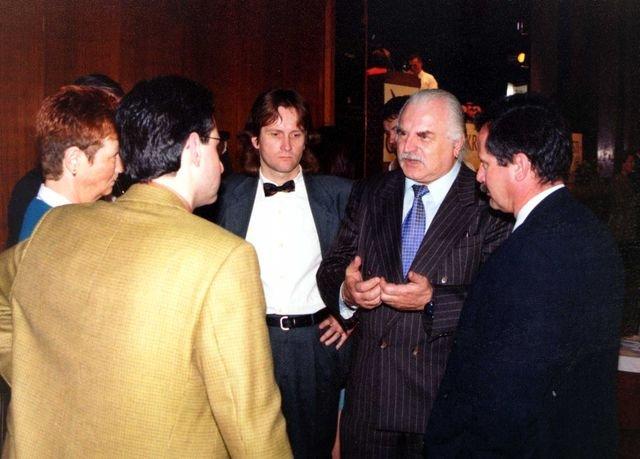 phoca_thumb_l_06-1998-kongres-ODS-v-Jihlave.jpg
