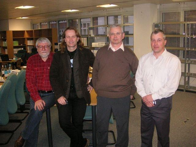 phoca_thumb_l_20-2008-s-Milou-Kucerou-Davidem-Stadnikem-a-Zdenkem-Duspivou-arbitraz-v-Londyne.JPG