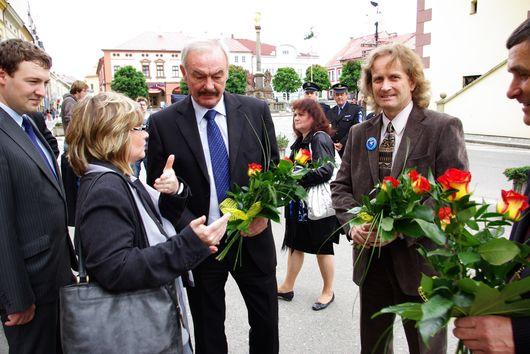 phoca_thumb_l_25-2010-s-Premyslem-Sobotkou.JPG