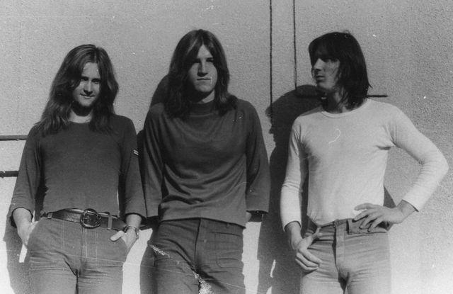 08-1977-Fragment.jpg