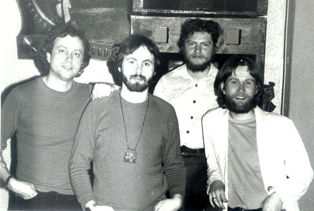 11-1983-Natural.jpg
