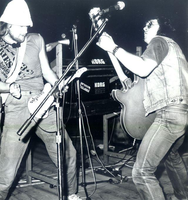 15-1985-Odyssea-s-Vaskem-Behavym.jpg