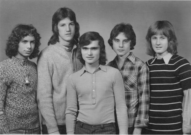 phoca_thumb_l_01-1973-Spektrum.jpg