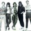 phoca_thumb_m_17-1987-Unisono.jpg