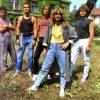 phoca_thumb_m_19-1991-Unisono.jpg