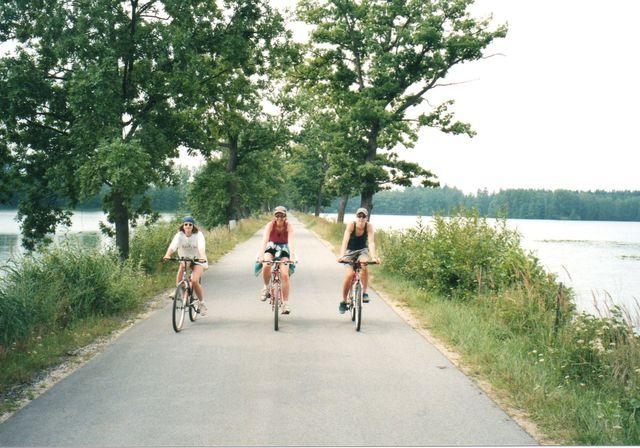 03-1998-Trebonsko.jpg