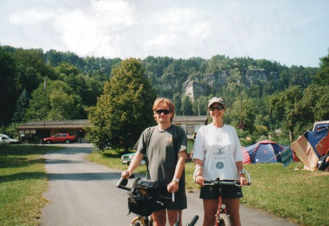 05-2000-Cesky-raj.jpg