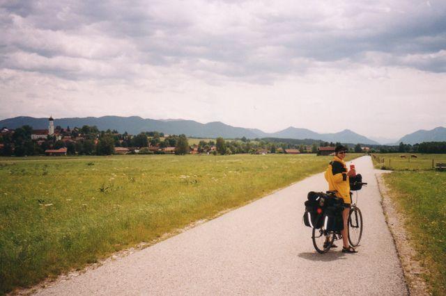07-2004-Bavorsko-pred-nami-Alpy.jpg