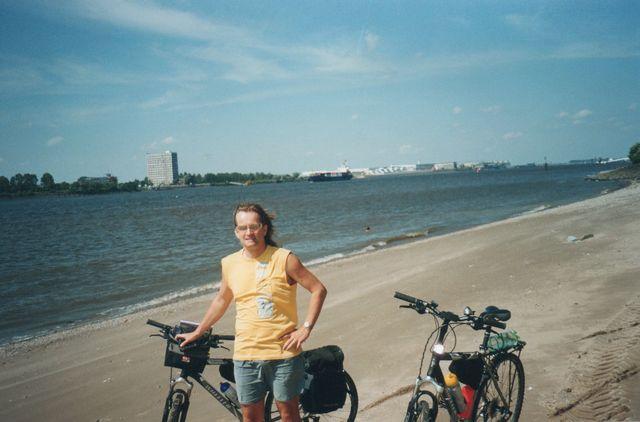 17-2005-Nemecko-Hamburk.jpg