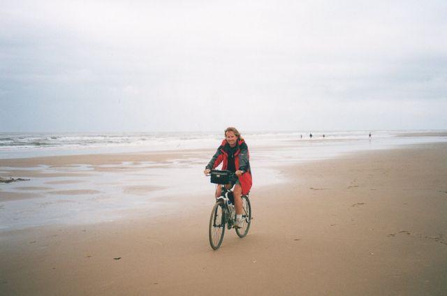 19-2005-Nizozemi-Severni-more.jpg
