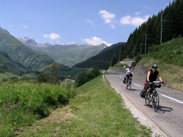 22-2005-Ryn-Alpy.JPG