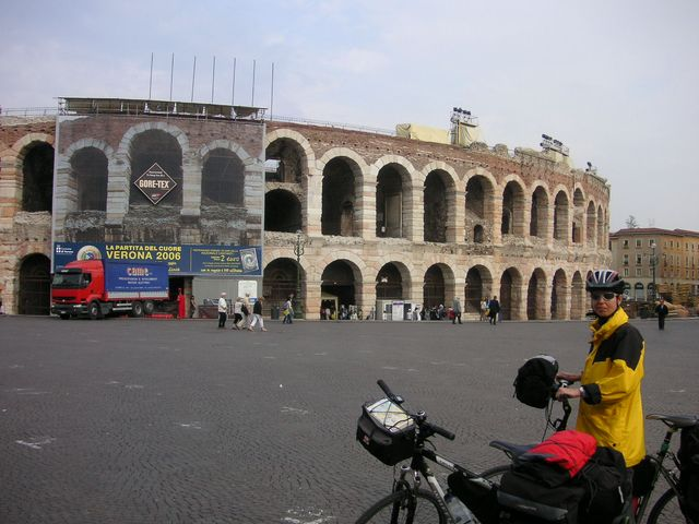26-2006-Italie-Verona.JPG
