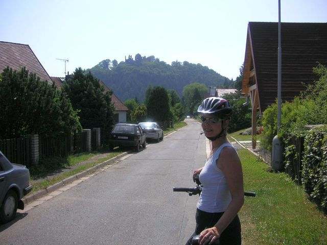 29-2006-Orlicke-hory-Potstejn.jpg