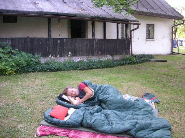 30-2006-Orlicke-hory-Zbudov.JPG