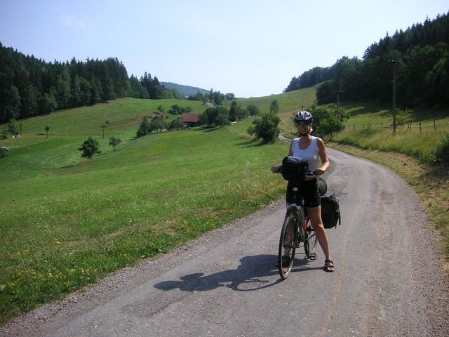 31-2006-Orlicke-hory-Ceska-Rybna.JPG