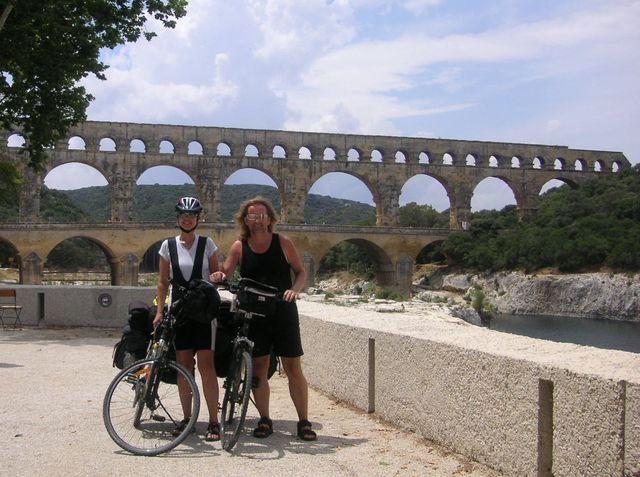 35-2006-Provence-Pont-du-Gard.jpg