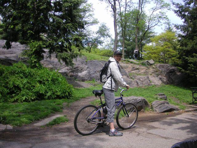 44-2008-New-York-Central-park.JPG