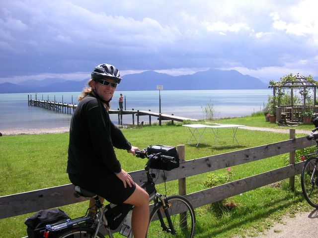 45-2008-Bavorsko-Chiemsee.JPG