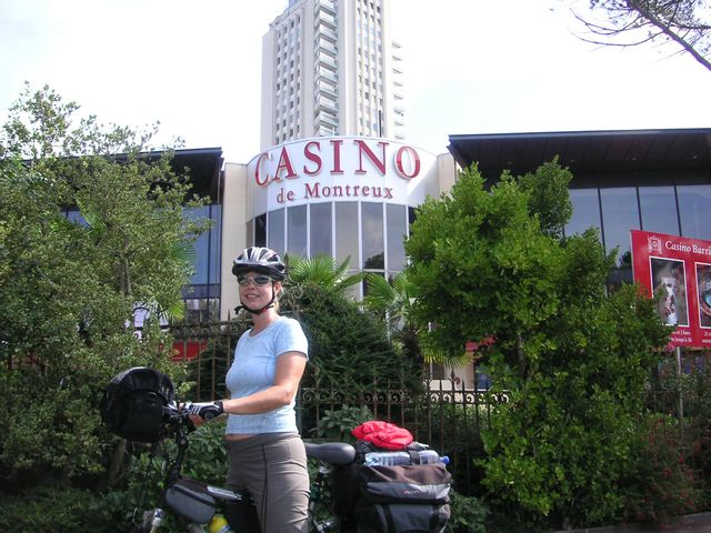 50-2008-Rhona-Montreux-casino.JPG