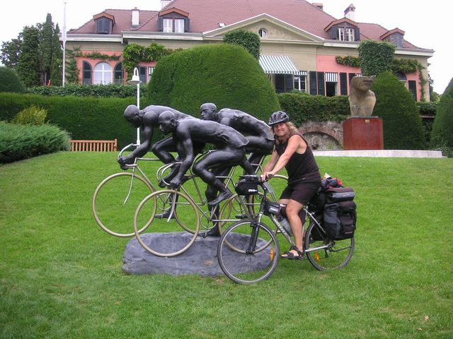 54-2008-Rhona-Lausanne-olympijske-muzeum.JPG