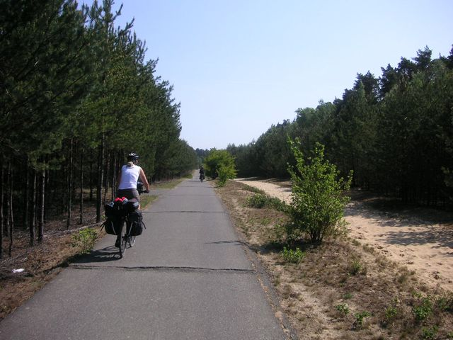 56-2009-Berlin-Kolonnenweg.JPG
