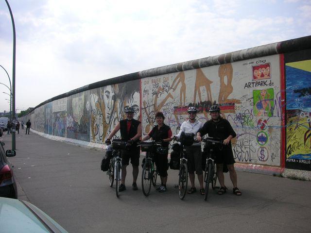 57-2009-Berlin-Berlinska-zed.JPG