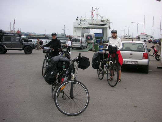 58-2010-Dansko.JPG