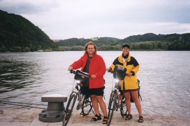 phoca_thumb_l_10-2004-Bavorsko-soutok-Dunaje-a-Innu.jpg