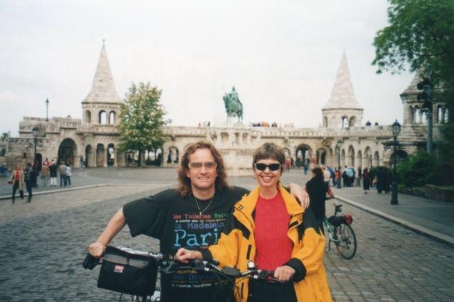 phoca_thumb_l_11-2005-Dunaj-Budapest.jpg
