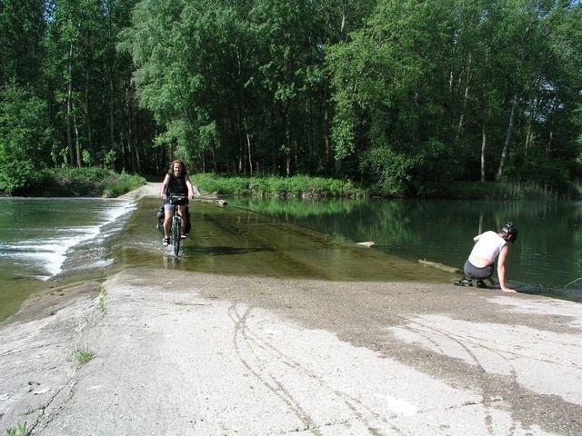 phoca_thumb_l_14-2005-Dunaj-Zitny-ostrov-stara-ramena.JPG