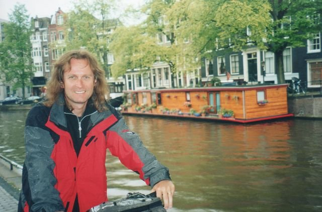 phoca_thumb_l_18-2005-Nizozemi-Amsterdam.jpg