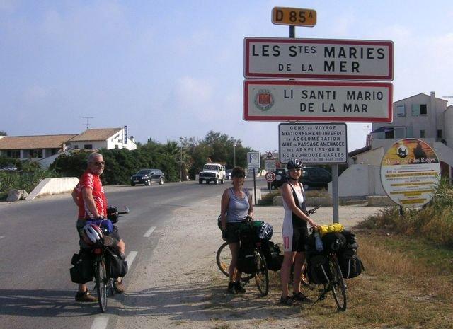 phoca_thumb_l_34-2006-Provence-Les-St-Maries.jpg