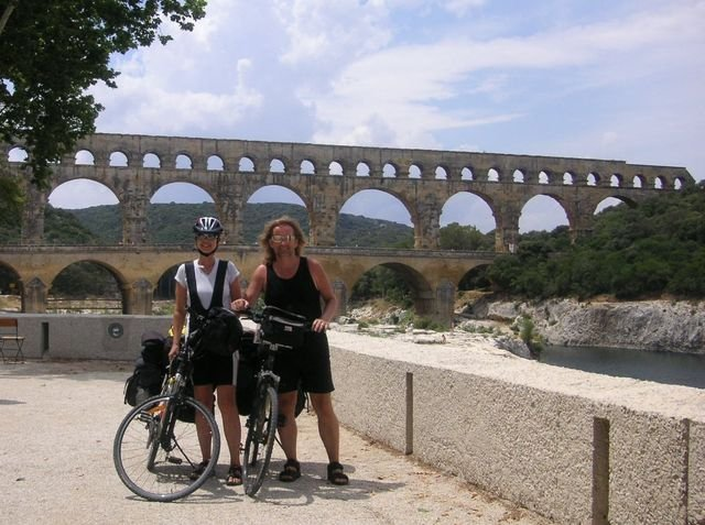 phoca_thumb_l_35-2006-Provence-Pont-du-Gard.jpg