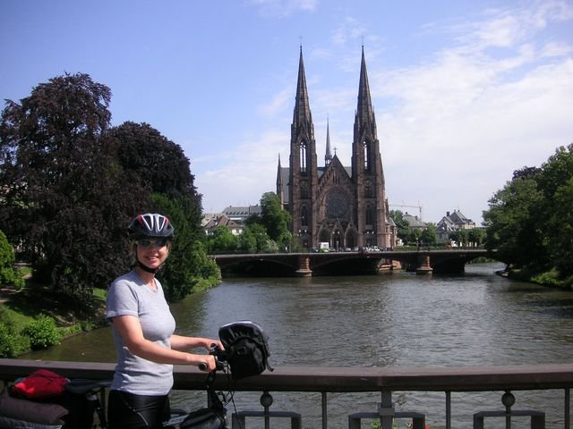phoca_thumb_l_38-2007-Ryn-Strasburk.JPG