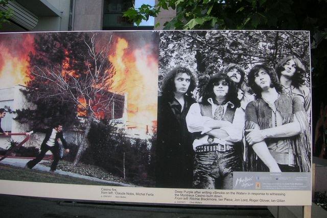 phoca_thumb_l_51-2008-Rhona-Montreux-Deep-Purple.jpg