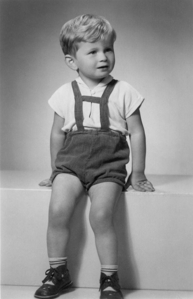 01-1961.jpg