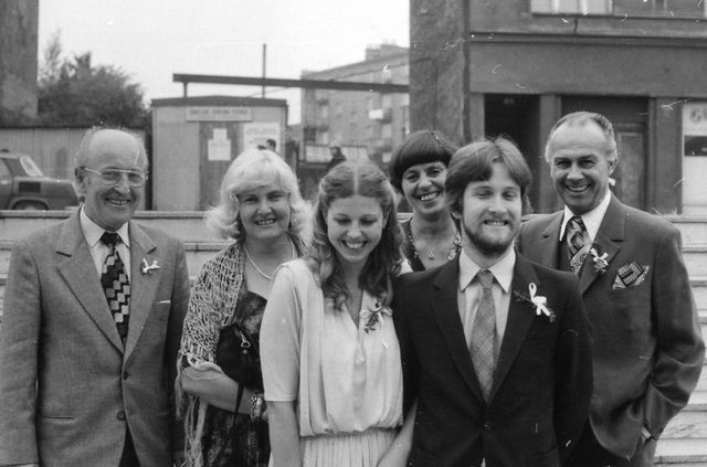 08-1980-svatba.jpg