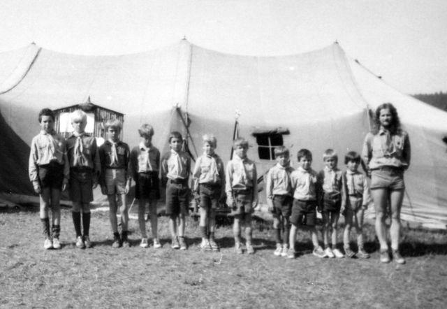 11-1990-tabor-u-Machova.jpg