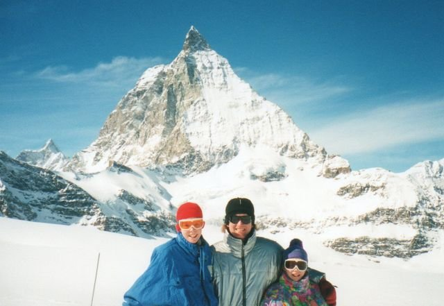 phoca_thumb_l_16-1996-Svycarsko-Matterhorn.jpg