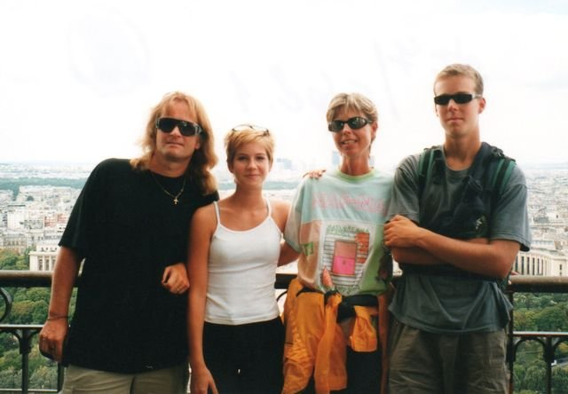 phoca_thumb_l_20-1999-Pariz-na-Eifelovce.jpg