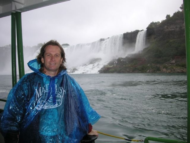 phoca_thumb_l_31-2005-Niagara-2.JPG