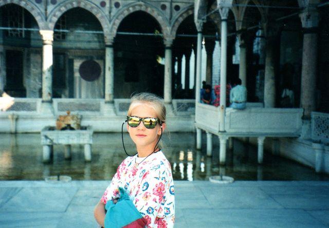 02-1995-Istanbul-sultanuv-palac.jpg