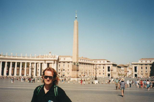 04-2001-Vatikan.jpg