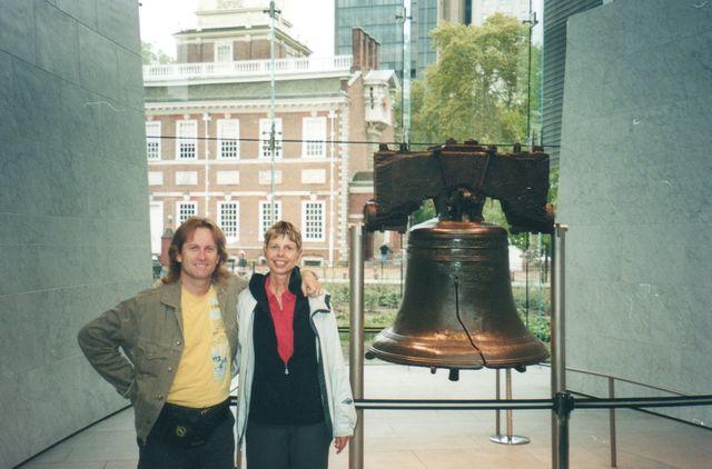 14-2005-Filadelfie-zvon-Svobody.jpg