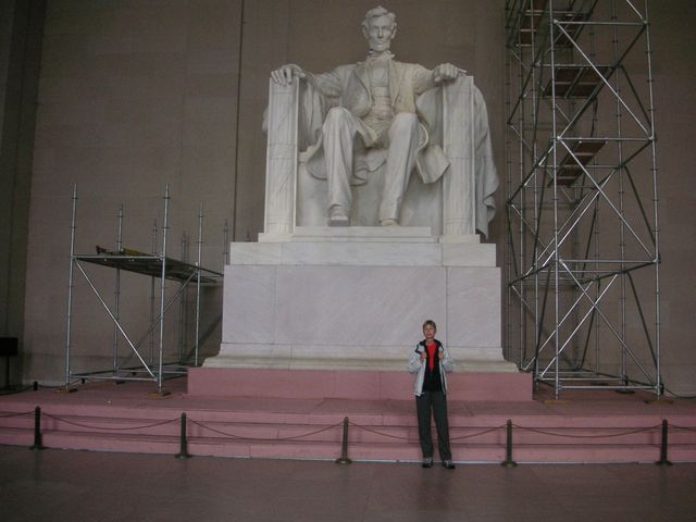 19-2005-Washington-Lincolnuv-pamatnik.JPG