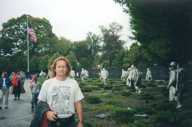 20-2005-Washington-pamatnik-korejske-valky.jpg