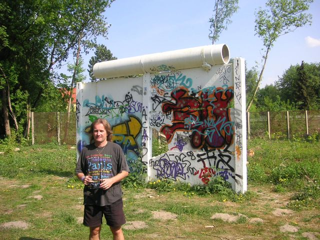 28-2009-Berlin-Berlinska-zed.JPG