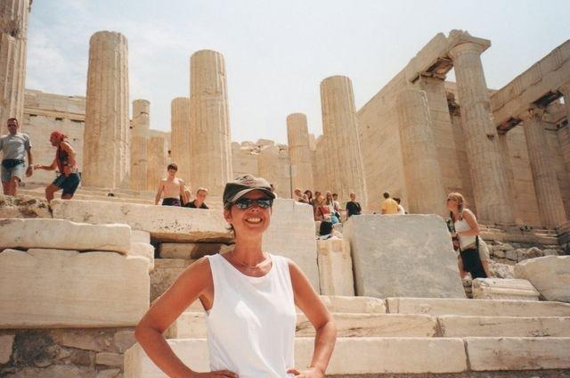 phoca_thumb_l_05-2001-Ateny-Akropolis.jpg